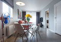 Apartment Sun